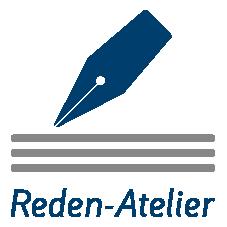 Logo_RedenAtelier_Daniele_Schulz_Hamburg