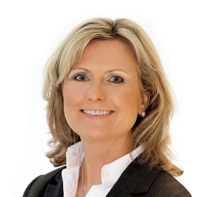 CONVINTO Sabine Henjes Systemischer Management Coach