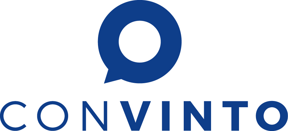 CONVINTO Management Coaching Workshop Specials