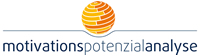 MPA-Logo-Web