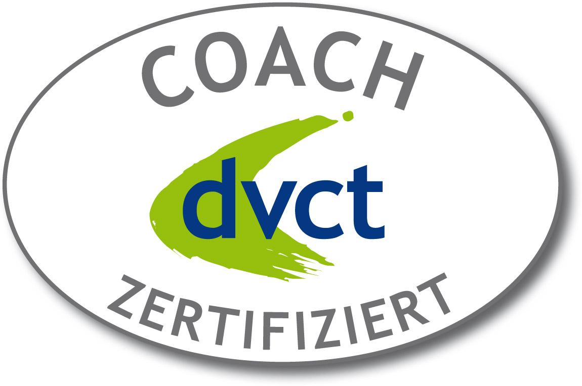 dvct-Zertifizierungslogo_coach_RGB