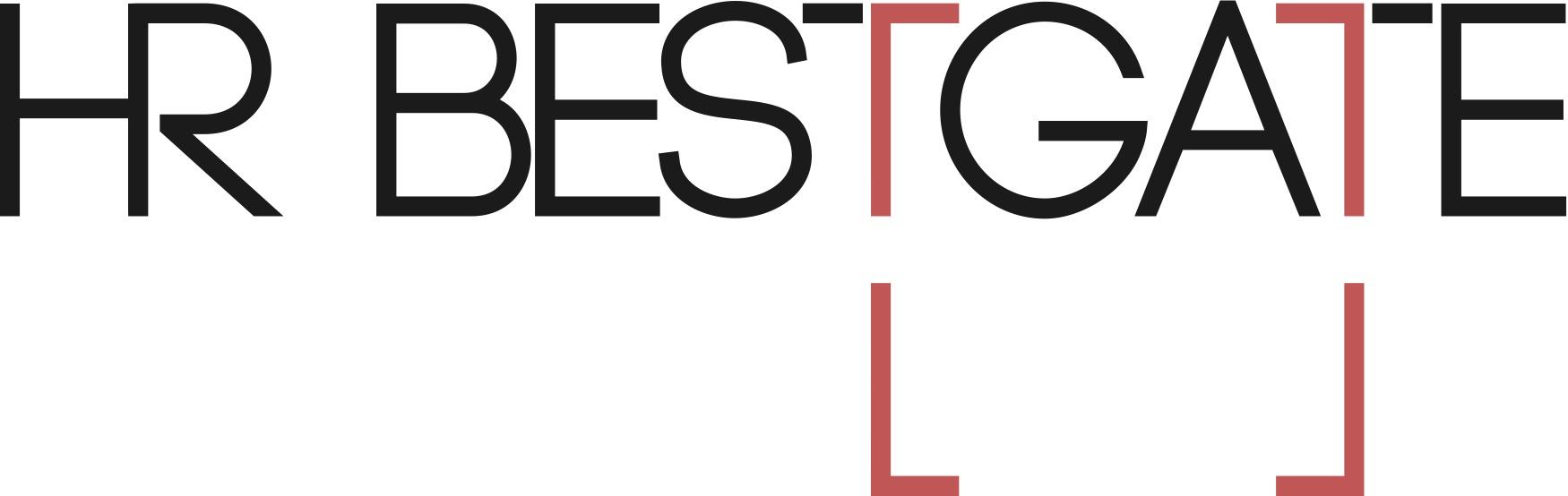 HRBestgate_Logo