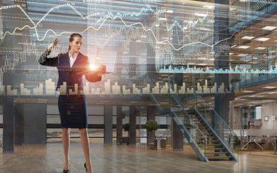 Lust auf Macht? 5 Tipps wie Sie als Frau Macht kommunizieren