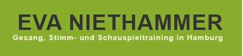 EvaNiethammer-logo