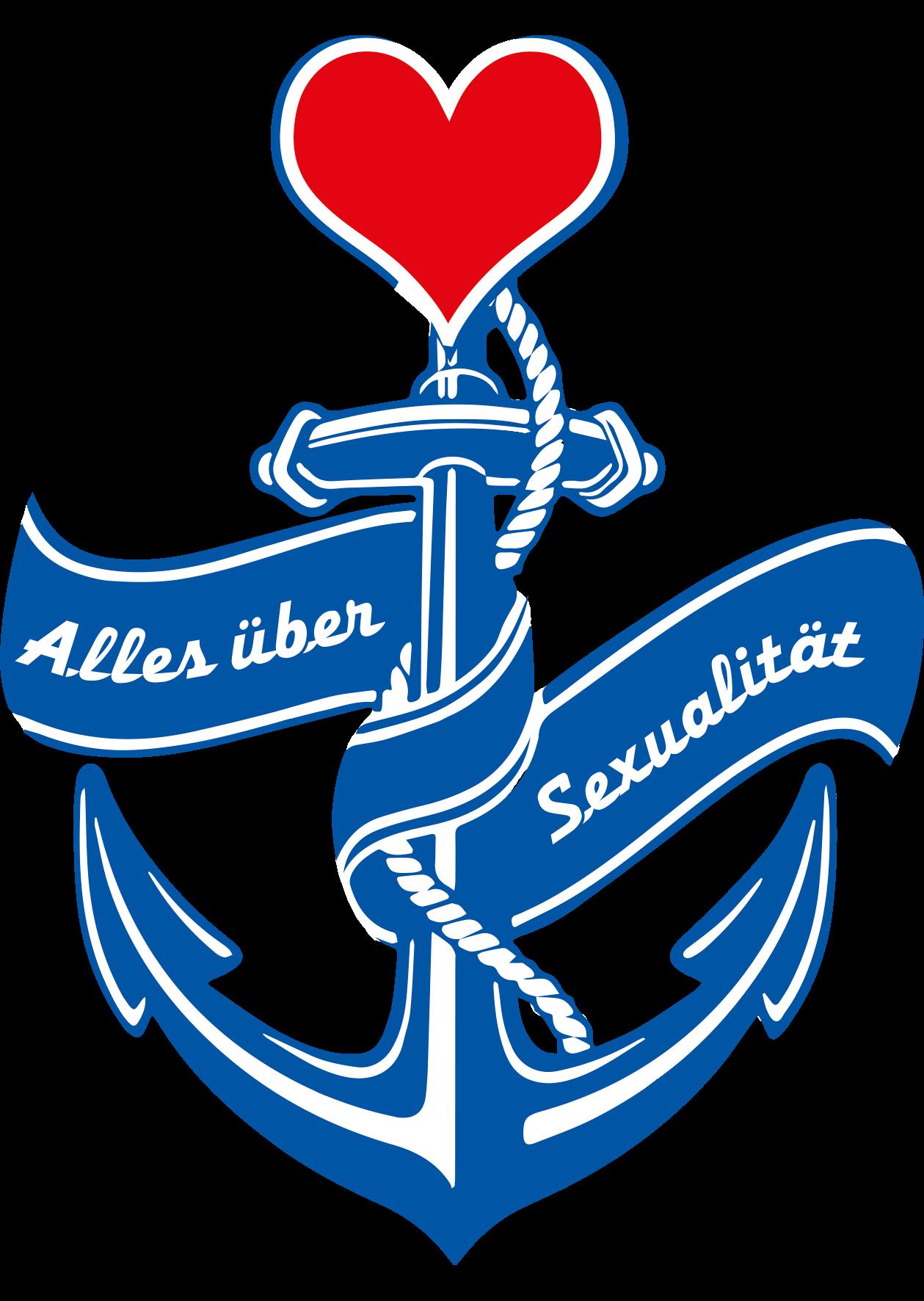 Logo_Anja Drews