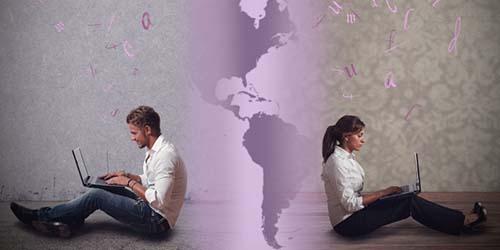 Durchhalten in Krisenzeiten – welchen Einfluss haben die Motive Kontakt und Distanz?