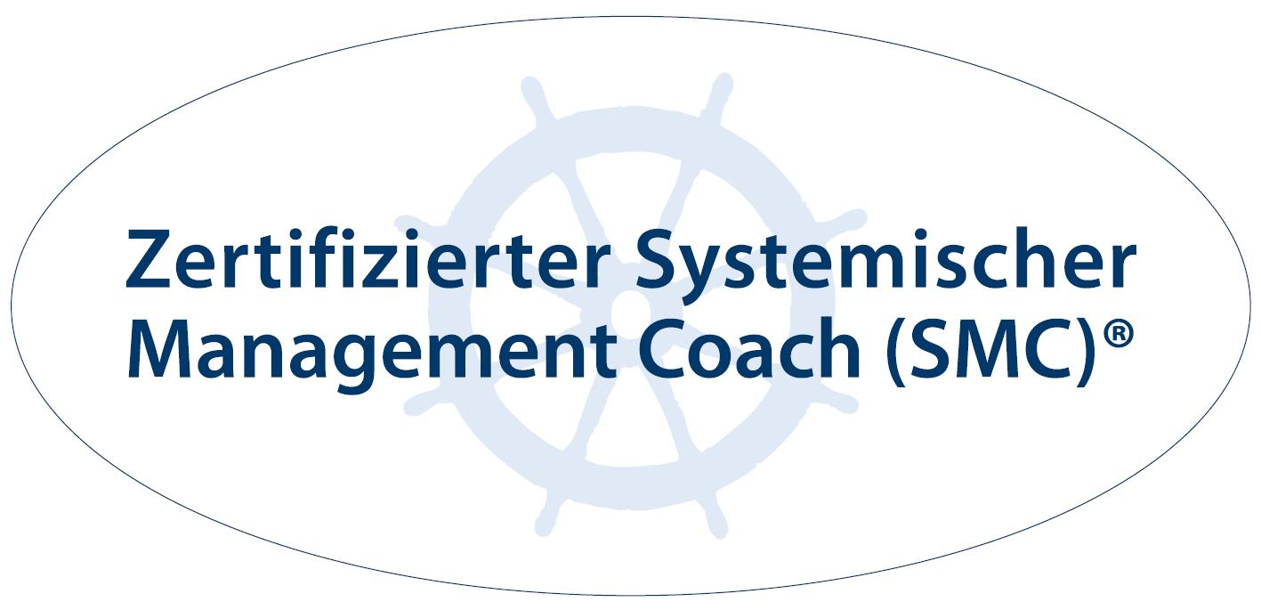 Zertifikat Systemischer Management Coach