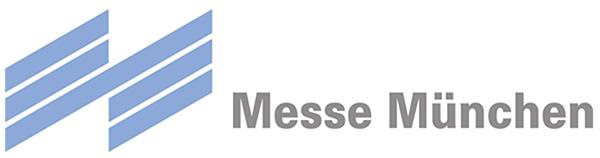 logo-messe-muenchen