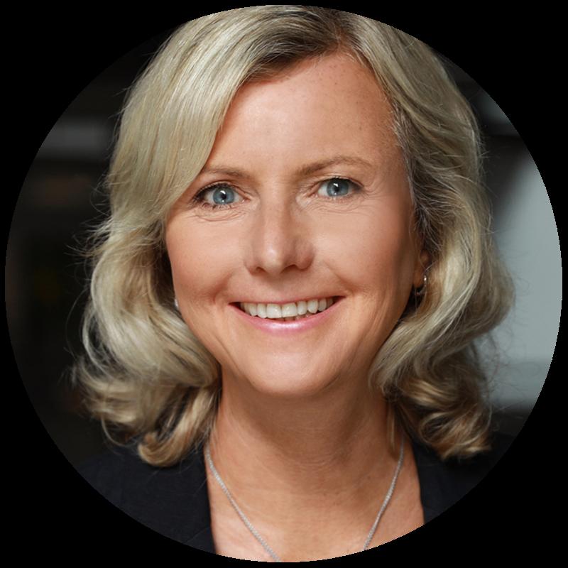 CONVINTO Sabine Henjes Systemischer Management Coach Moderatorin MPA Expertin Trainerin