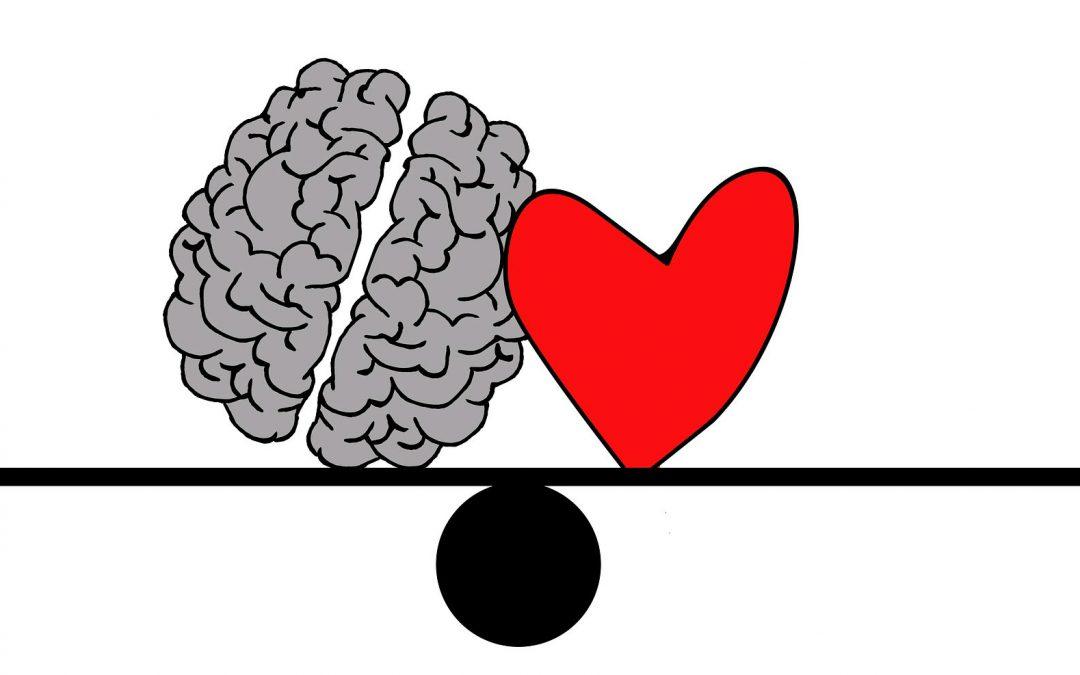 Emotionale Intelligenz CONVINTO Sabine Henjes